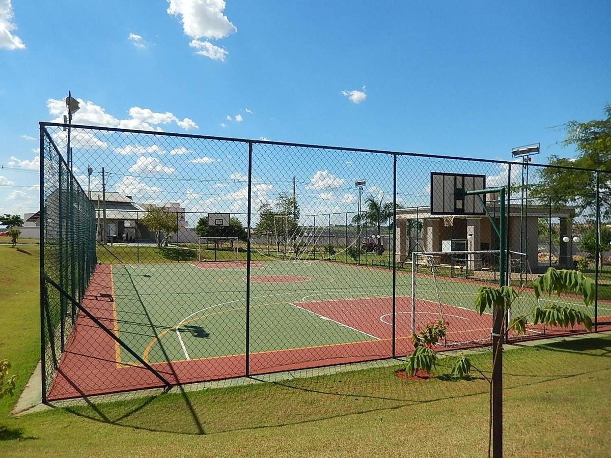 terreno à venda em parque hortolândia - te244647