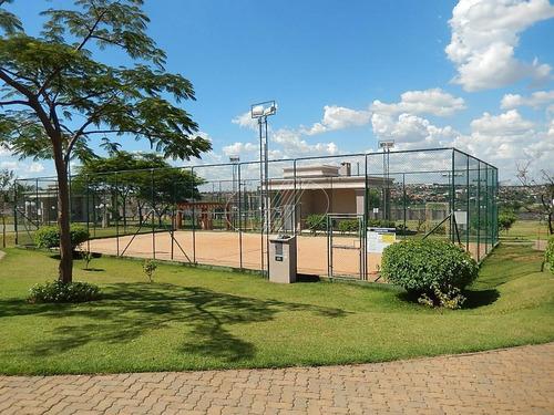 terreno à venda em parque hortolândia - te245400