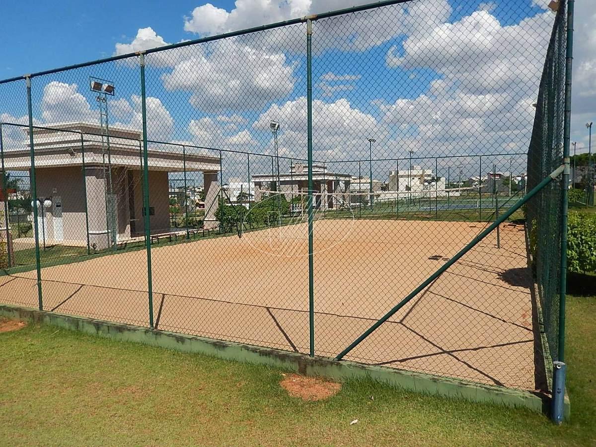 terreno à venda em parque hortolândia - te245401