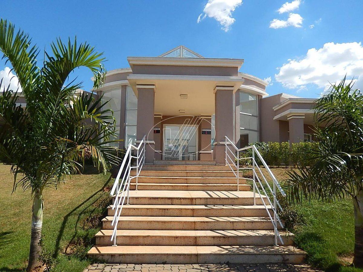terreno à venda em parque hortolândia - te245404