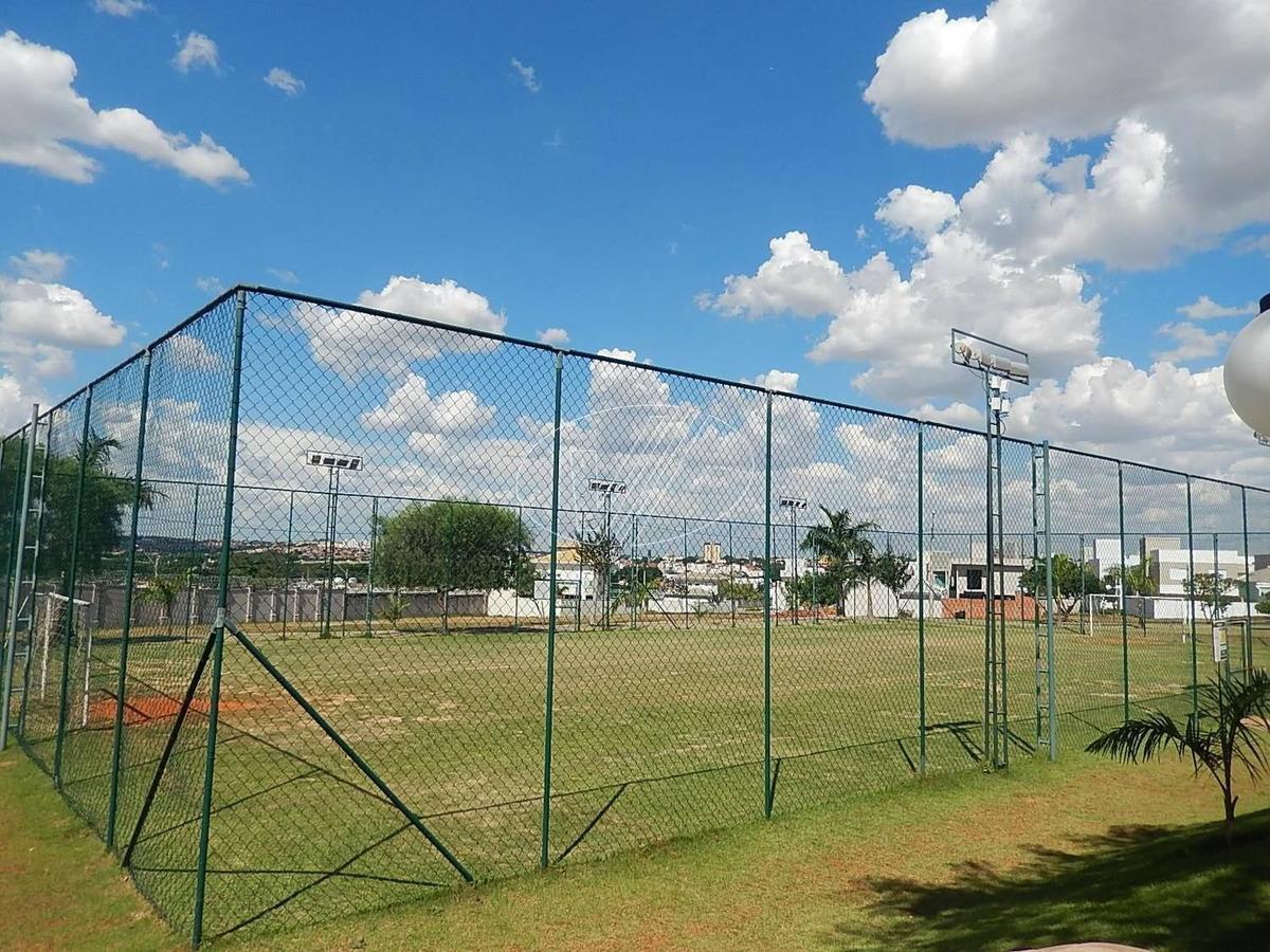 terreno à venda em parque hortolândia - te250290