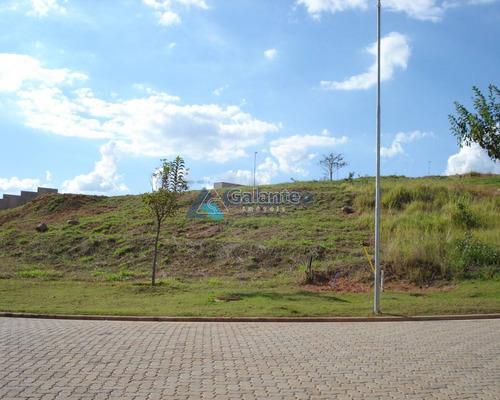 terreno à venda em parque imperador - te049533