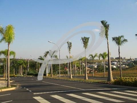 terreno à venda em parque imperador - te162890