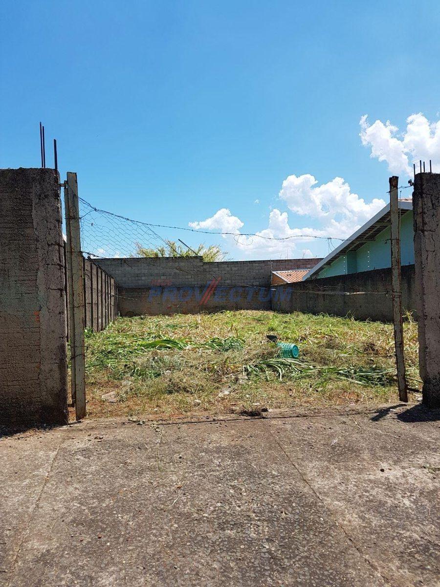 terreno à venda em parque jambeiro - te190484