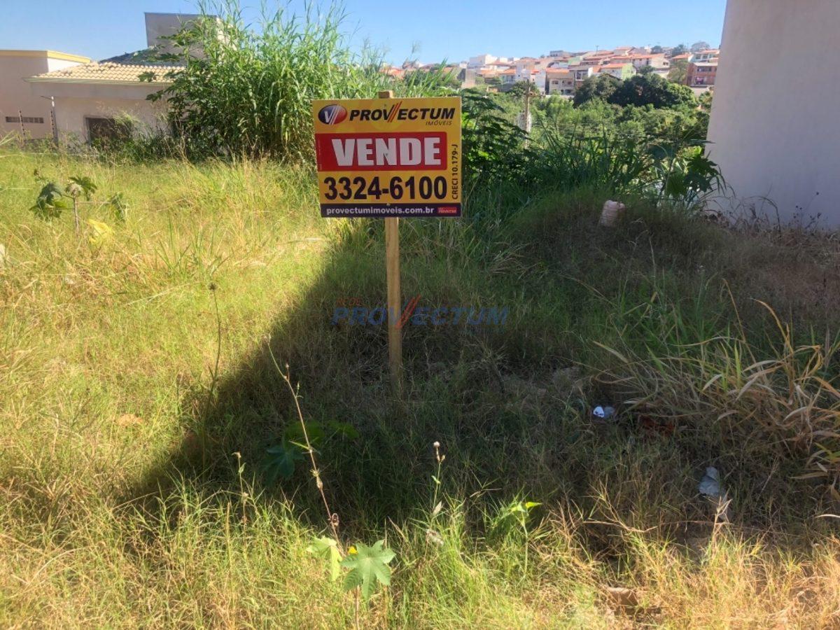 terreno à venda em parque jambeiro - te240470
