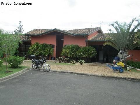 terreno à venda em parque jatibaia (sousas) - te121578