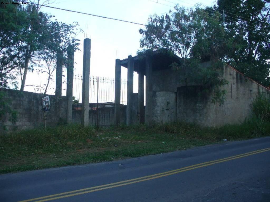 terreno à venda em parque jatibaia (sousas) - te122626