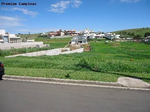 terreno à venda em parque jatibaia (sousas) - te161873