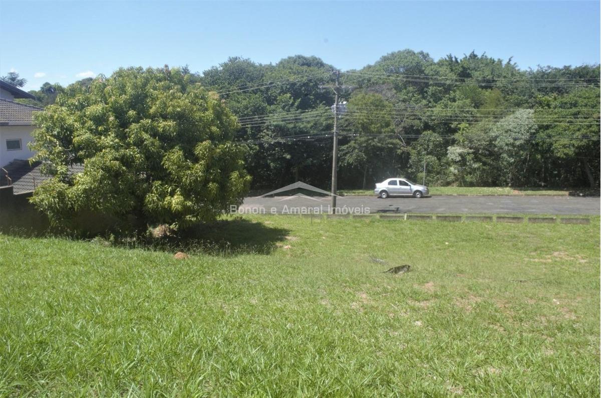terreno à venda em parque lausanne - te010325