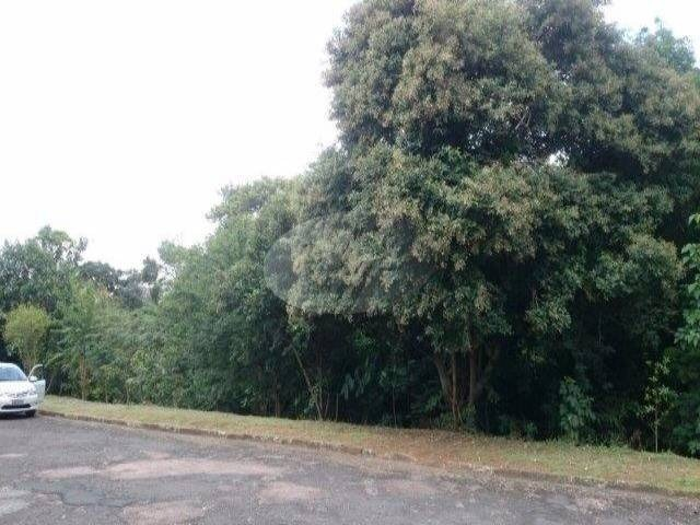 terreno à venda em parque lausanne - te230659