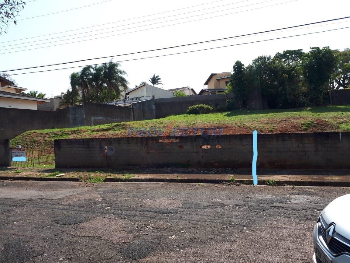 terreno à venda em parque lausanne - te251484