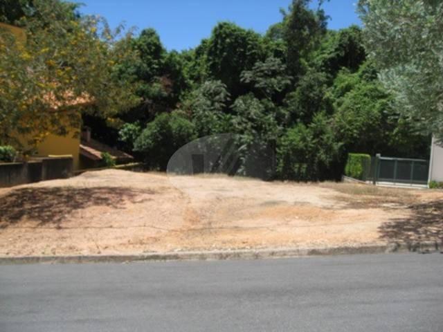 terreno à venda em parque nova suíça - te194493