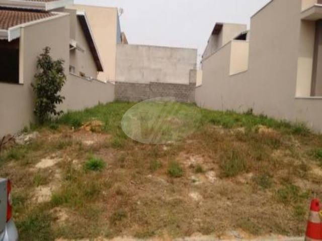 terreno à venda em parque ortolândia - te203696