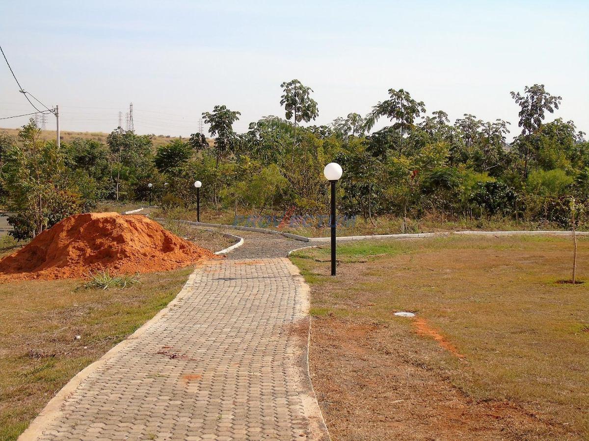 terreno à venda em parque ortolândia - te244634