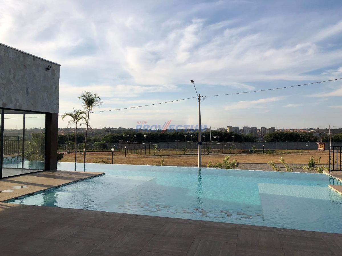 terreno à venda em parque ortolândia - te244636