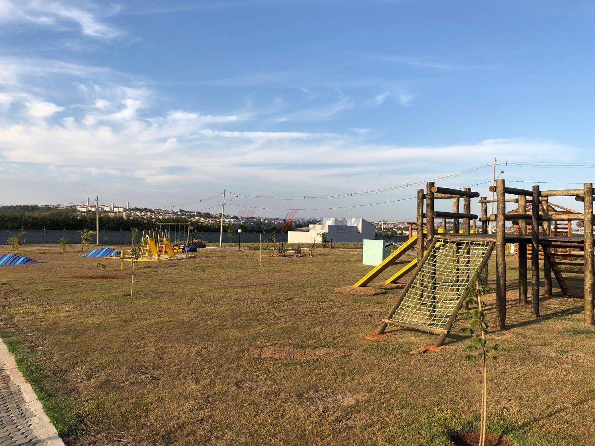 terreno à venda em parque ortolândia - te244638