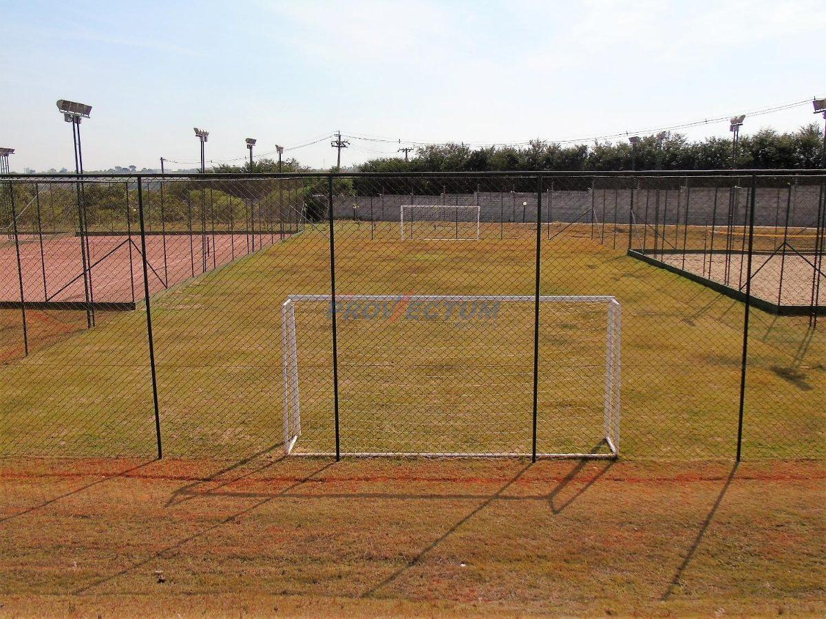 terreno à venda em parque ortolândia - te248293