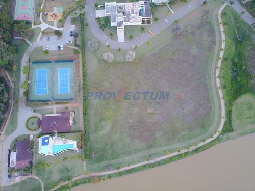 terreno à venda em parque reserva fazenda imperial - te250299