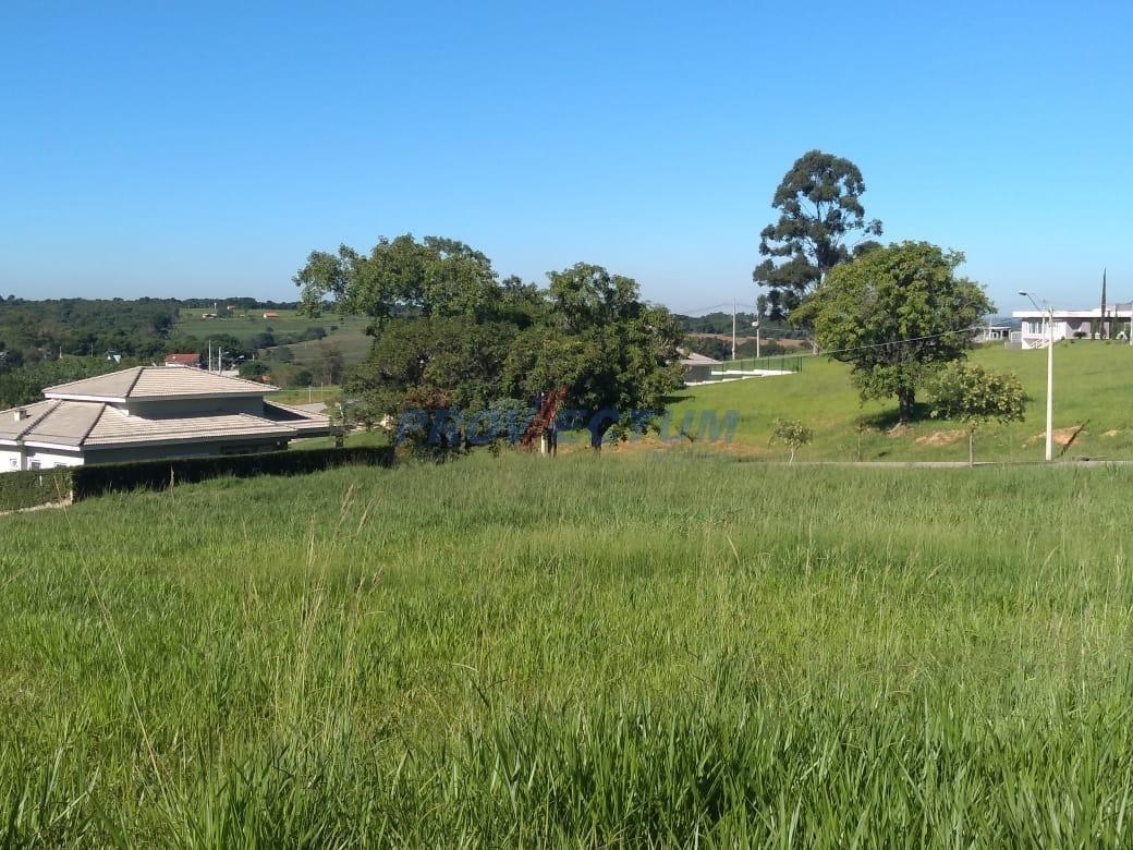 terreno à venda em parque são bento - te273265