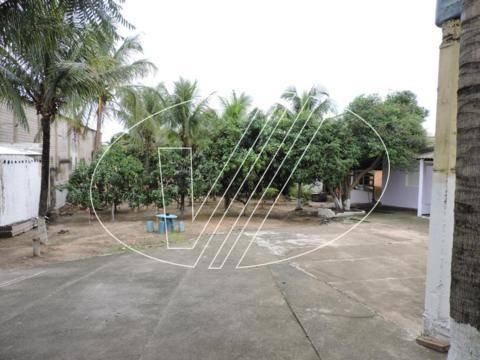 terreno à venda em parque são paulo - te009997