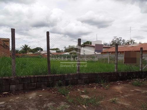 terreno à venda em parque taquaral - te003395