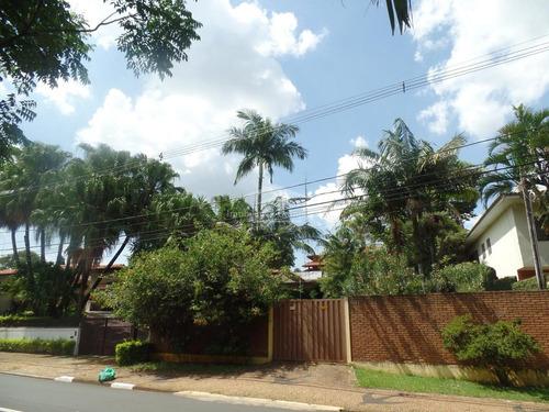 terreno à venda em parque taquaral - te003807
