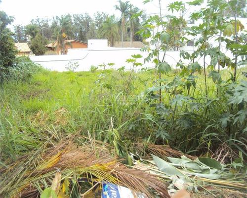terreno à venda em parque taquaral - te051043