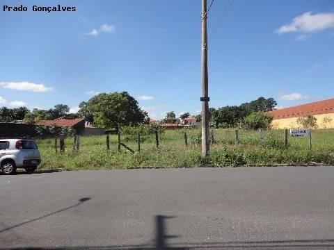terreno à venda em parque taquaral - te122299