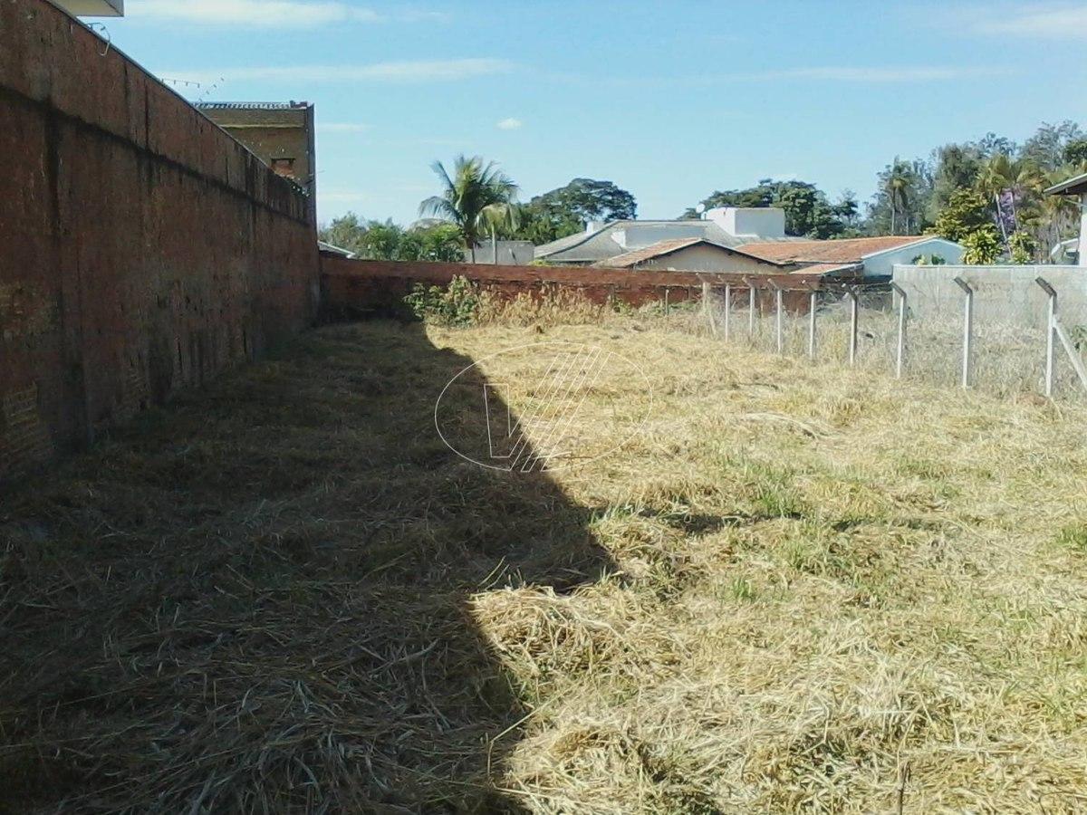 terreno à venda em parque taquaral - te229713