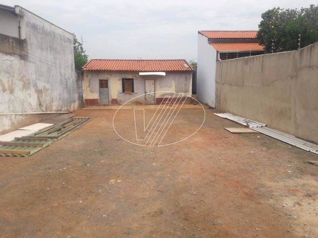 terreno à venda em parque taquaral - te232645