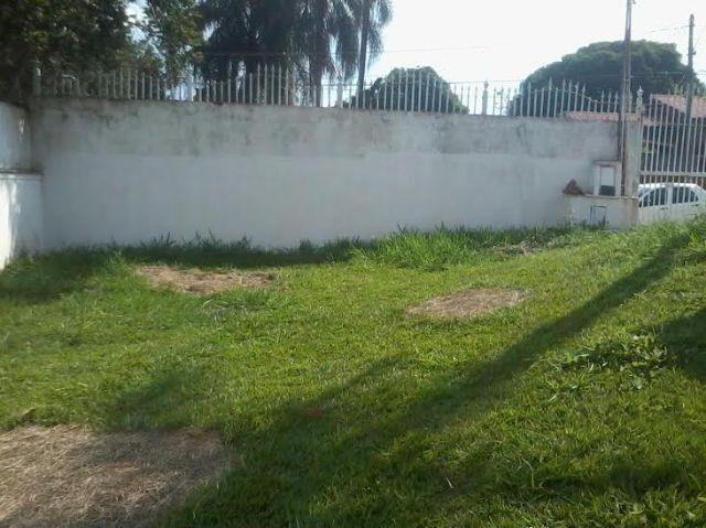terreno à venda em parque taquaral - te246477