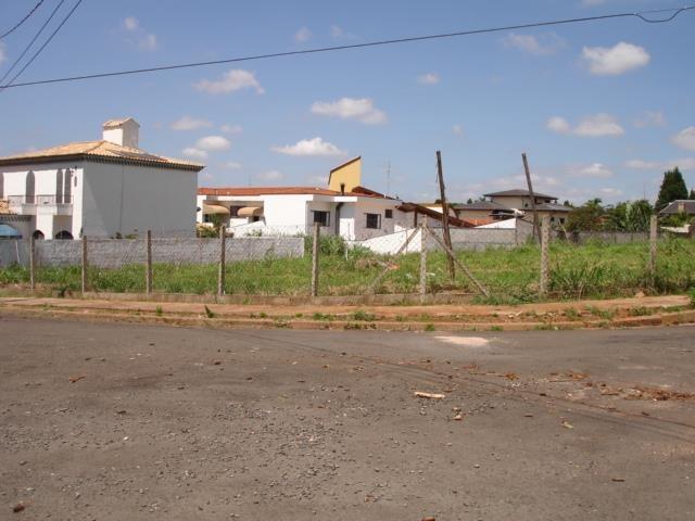 terreno à venda em parque taquaral - te246517