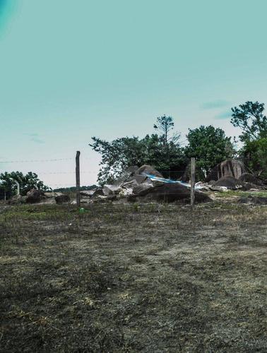 terreno à venda em parque valinhos - te001993