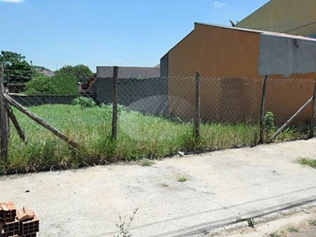 terreno à venda em parque via norte - te191418