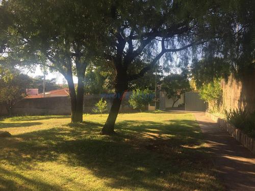 terreno à venda em parque xangrilá - te243168