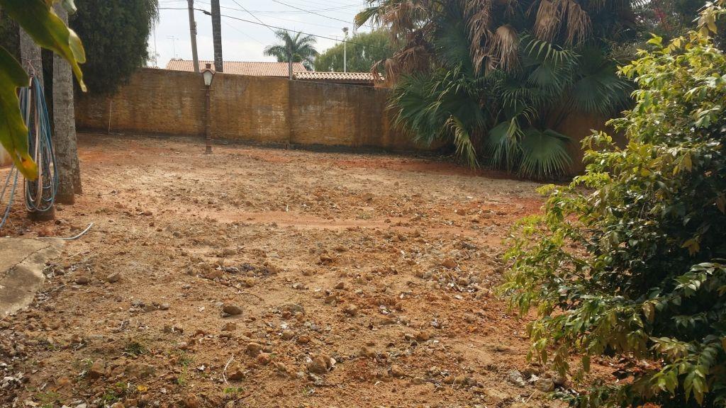 terreno à venda em parque xangrilá - te246103
