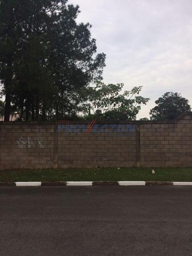 terreno à venda em parque xangrilá - te250822