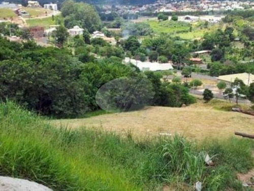 terreno à venda em picollo villaggio - te182841
