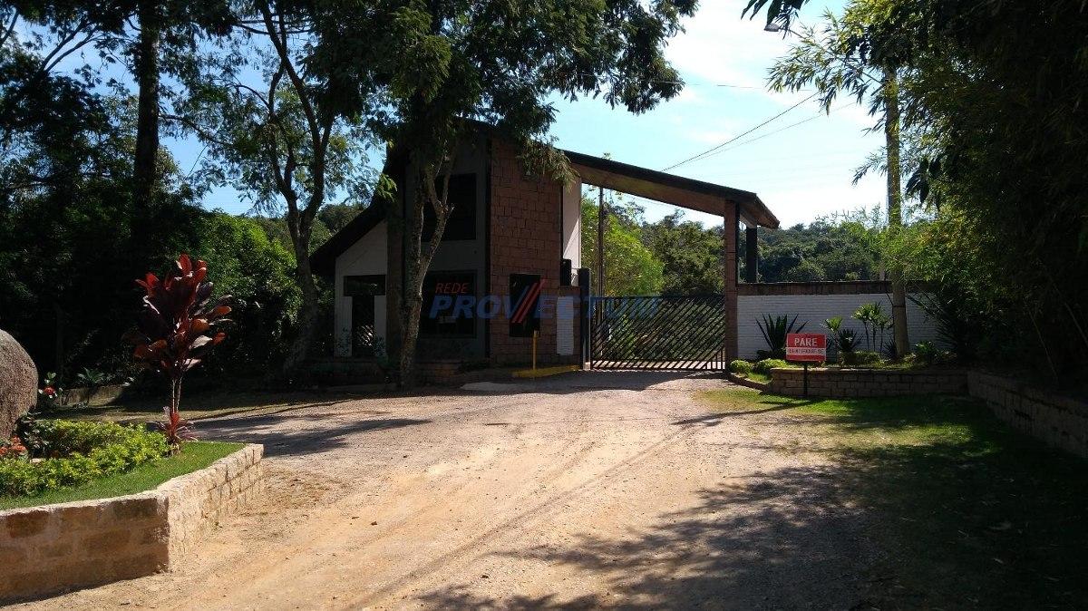 terreno à venda em pinheiro - te206675