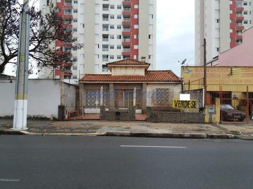 terreno à venda em ponte preta - te214551