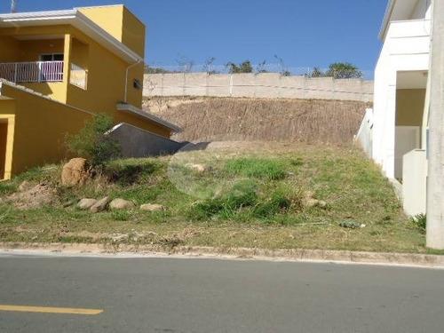 terreno à venda em portal do jequitiba - te182852