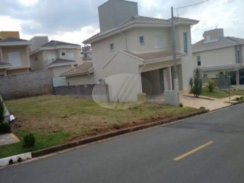 terreno à venda em portal do jequitiba - te195832