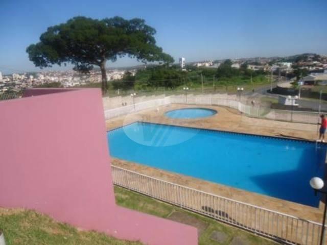 terreno à venda em portal do jequitiba - te215183