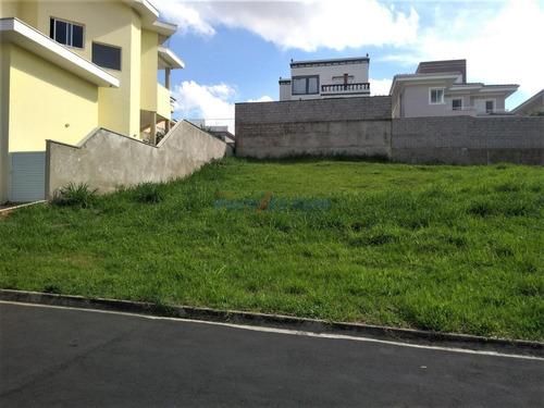 terreno à venda em portal do jequitiba - te239204