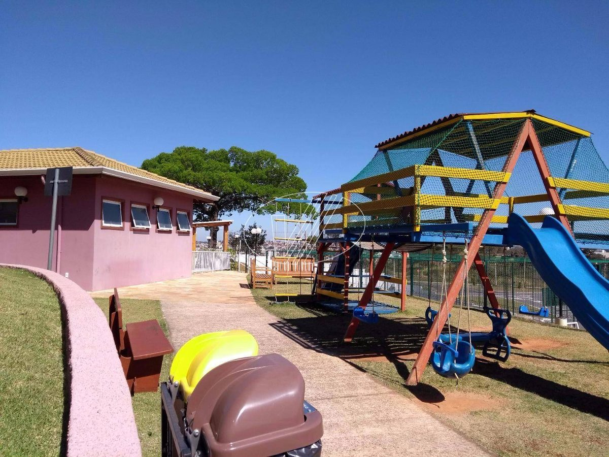 terreno à venda em portal do jequitiba - te243269
