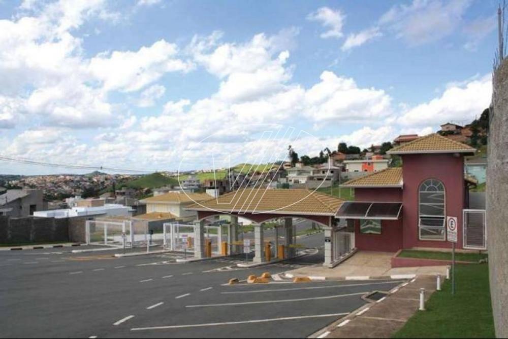 terreno à venda em portal do jequitiba - te243277