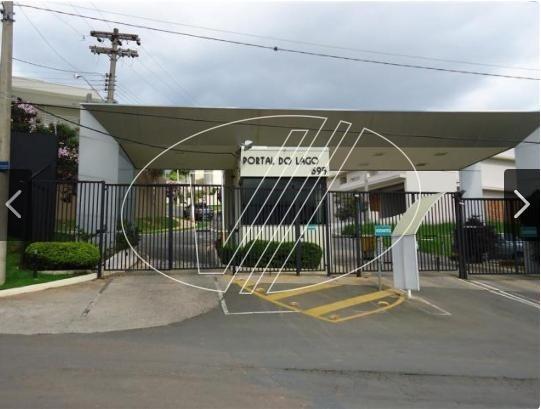 terreno à venda em portal do lago - te231837