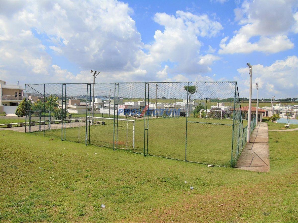 terreno à venda em real park - te223605