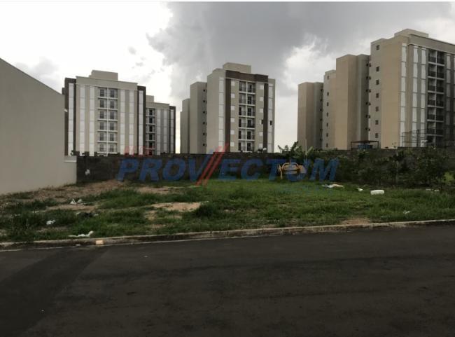 terreno à venda em real park - te233409