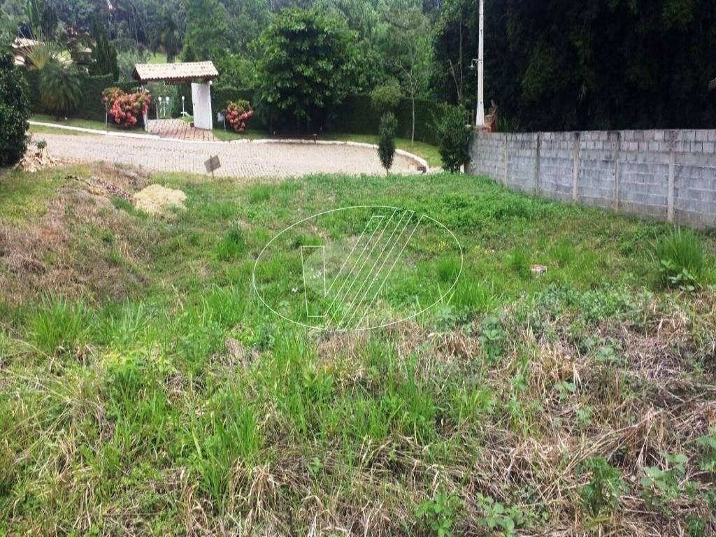 terreno à venda em real parque dom pedro i - te002073